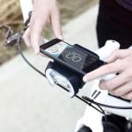 Neue Cobi Bikes und Partner zur EUROBIKE 2015