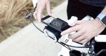 Cobi Fahrradtechnologie