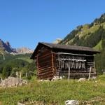 Das Murtal in der Steiermark – grüne Lebensfreude pur