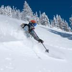 Ski Alpin kaufen – Tipps für den Skikauf