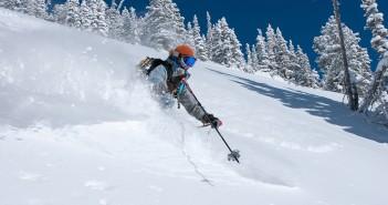 Ski Alpin online kaufen