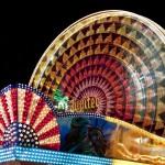 Die Volksfeste in Bayern – Feiern auf gut Bayerisch