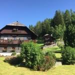 Feriendörfer Kirchleitn – Urlaub für Groß und Klein in Kärnten