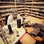 Die Marke OSPREY – Qualität trifft Design-Ästhetik