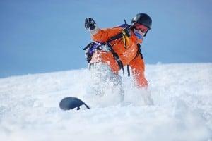 Schöffel Skijacken