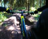 Mountainbiken in St. Englmar – Tipps zur Urlaubsregion im Bayerischen Wald