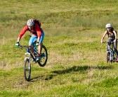 Ratgeber Mountainbike Kauf