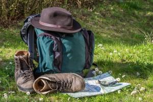 Reise Planung Tipps
