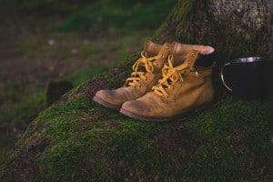 Wandern Tipps