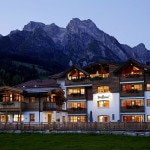 Die Rivus Appartements Leogang – alpiner Luxus im Salzburger Land