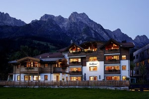 Rivus Salzburger Land