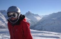 Skijacken Damen Kaufberater
