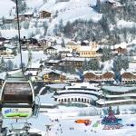 Winterurlaub in Bad Kleinkirchheim – im Herzen der Nockberge