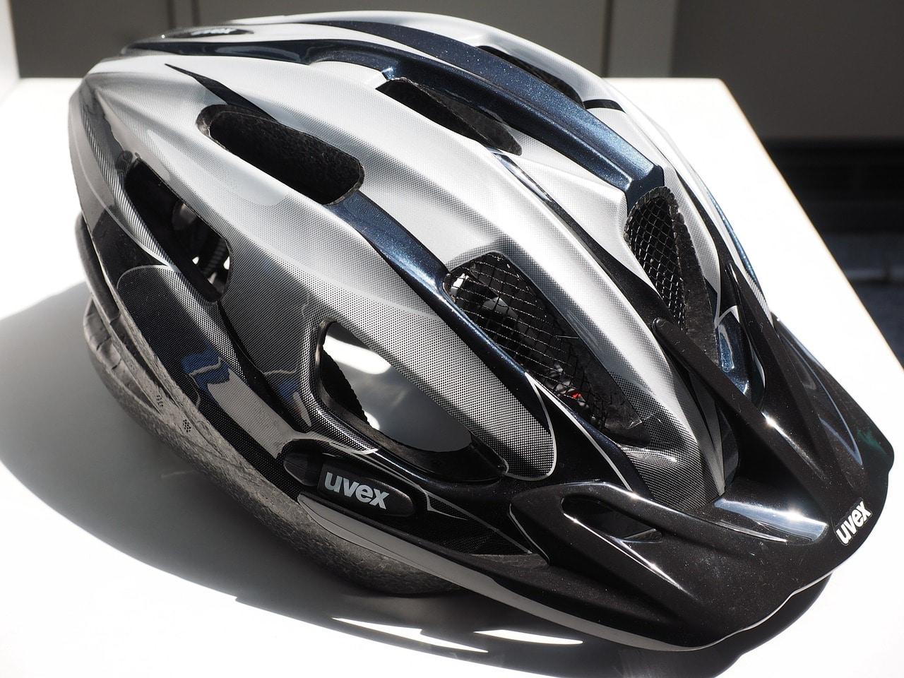 Ratgeber Kauf Helm Fahrrad