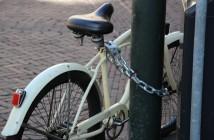 Fahrrad versichern Tipps