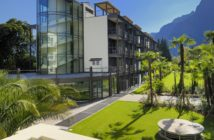 Gardasee Grand Resort Du Lac