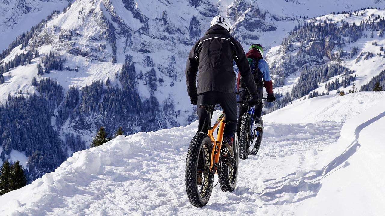Ratgeber Fahrradhandschuh