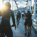 Kaufratgeber Fahrradhandschuh