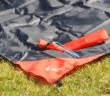 Picknickdecke groß wasserdicht Test