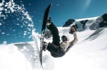 Skihose kaufen tipps