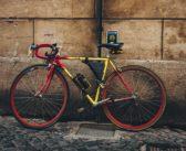 Querfeldein über Stock und Stein – Cyclocross