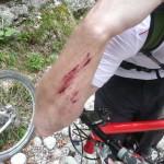 VAUDE – No Pain no Gain – Bouldermovie with Kilian Fischhuber