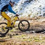 Enningalm Trail & Stepberg-Alm Trail: Traumtrails in den Ammergauer Alpen