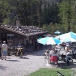 Wildbad Kreuth: Mountainbike Marathon Tegernsee