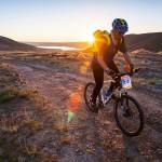 Hohe Kisten: Mountainbike Tour für Münchener im Estergebirge