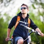 Fahrradtouren München: Rennradtour von München nach Freising