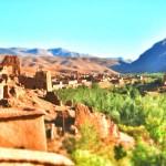 TransAtlas: Mountainbike in Marokko? Gibts nicht, geht nicht