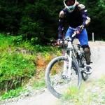 Für Dirtbiker und Downhiller: Neue Bike Kollektion von Dainese
