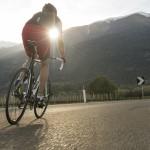Rennrad Tour München: Trainingsrunde nach Poing