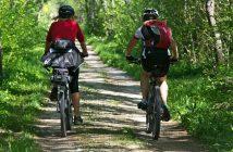Fahrradtour Checkliste