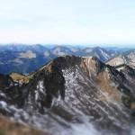 Rotwand Spitzingsee: Klassiker in den Tegernseer Bergen