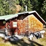 Ammergauer Alpen Bergtouren: Auf die Friederspitz und zum Frieder