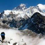 Leichte 3000er in drei Ländern – ohne Gletscherquerung