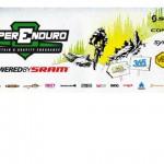 SuperEnduro PRO: Rennen am kommenden Wochenende in Gemona