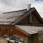 Mountainbike Osttirol – ein Bikerparadies