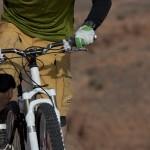 Mountainbike Altmühltal: Biken im Fränkischem Seenland
