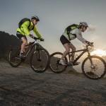 Gardasee Biken – Von Torbole über die Via Ponale bis Pregasina