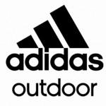 News: adidas stellt neue Outdoor Funktionsjacke vor