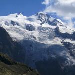 Der Stubaier Gletscher – Ski und Wanderregion in Tirol