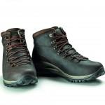 News: Der neue AKU Tabià GTX: ein Schuh für echte Kerle