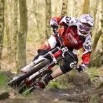 News: Steve Peat, dreifacher UCI Weltmeister im Downhill, kommt in die Kinos