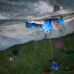 News: Klettern in Bohuslän