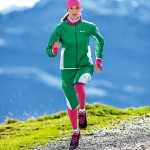 News: Ideal für Running bei kalten Temperaturen – Odlo Chambers und Breeze