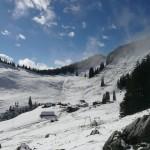 Firstalm Spitzingsee Runde: Drei-Seen-Tour Mountainbiketour – Tegernsee – Spitzingsee – Schliersee