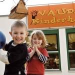 News: VAUDE – ein familienbewusstes Unternehmen
