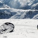 Top 5: Skifahren im Zillertal – 487 Pistenkilometer verteilt auf erstklassige Skigebiete